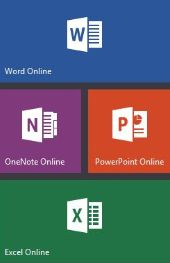 Office Web Apps-cojama