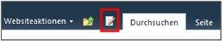Hinzufügen von Webparts in Hosted SharePoint 2010
