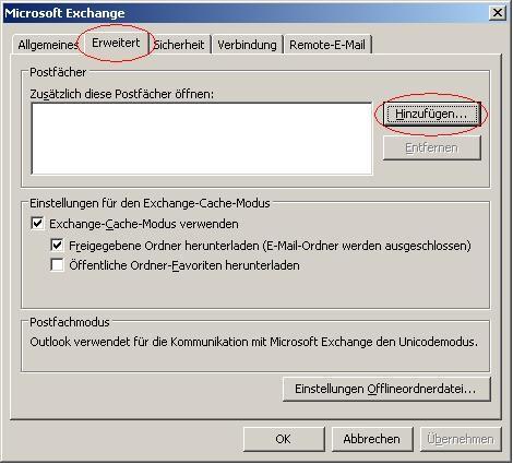Outlook_Postfach_hinzufügen_02