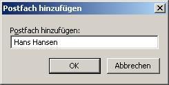 Outlook_Postfach_hinzufügen_02_Name_Person