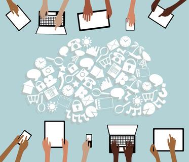 BYOD & BYOC liegen im Trend
