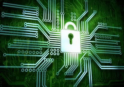 Datenschutz und Datensicherheit werden immer wichtiger. Schützen Sie Ihre Daten!