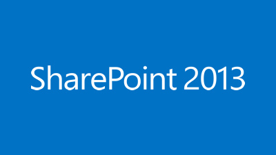 SharePoint 2013 bietet als webbasierte Cloud-Lösung viele Vorteile für die Zusammenarbeit in Teams - unabhängig vom Standort