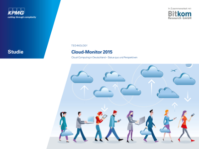 Cloud-Monitor 2015