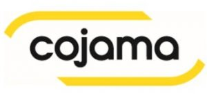 cojama Blog
