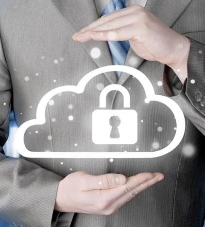Office 365 Datenschutz