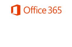 Kein Office 365 an Schulung