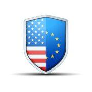 Privacy Shield und Datenschutz