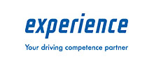 experience GmbH & Co. KG