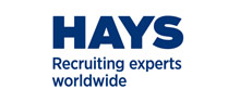 Hays Technology Solutions GmbH